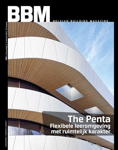 2020 11 30 BBM Mundo a cover