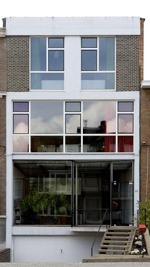 House Weyers copyright Diane Hendrikx 02