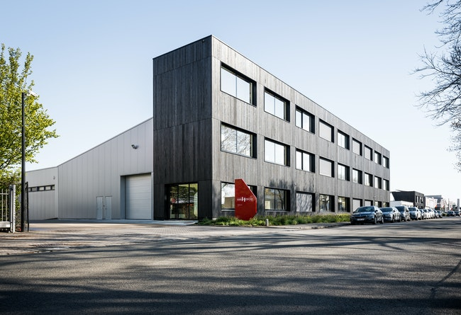LUCID B architecten Van Hoecke 02