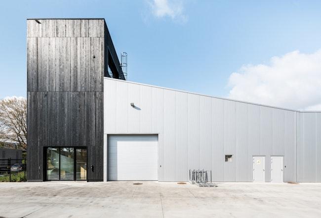 LUCID B architecten Van Hoecke 06