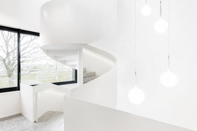 LUCID B architecten Van Hoecke 21