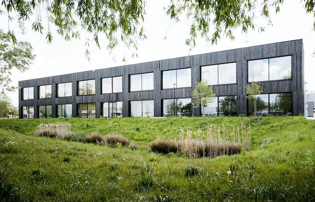 LUCID B architecten Van Hoecke 23