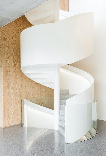 LUCID B architecten Van Hoecke 26