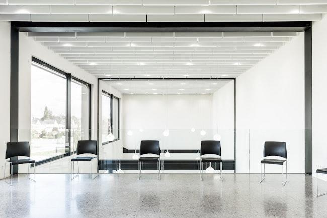 LUCID B architecten Van Hoecke 28