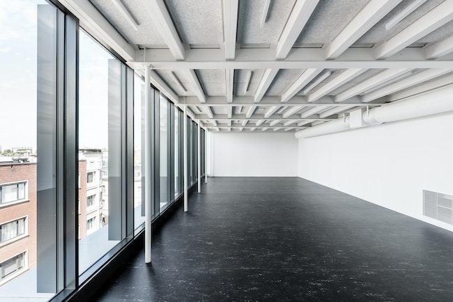 Lucid B architecten Mo Mu 02