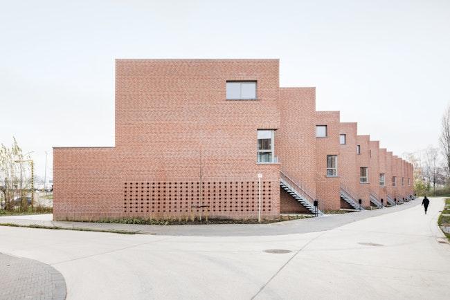 Lucid B architecten Woonlint 03