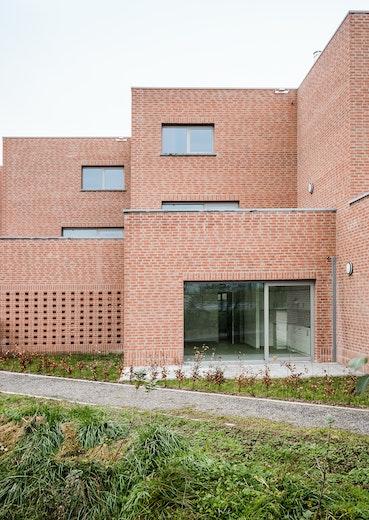 Lucid B architecten Woonlint 04