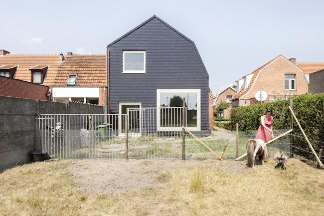 Ad Copyright Ilse Liekens 04