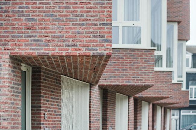 Diw Borgerhout © Lucid 25