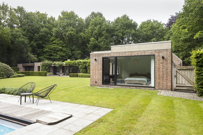 House MVM copyright Ilse Liekens 01