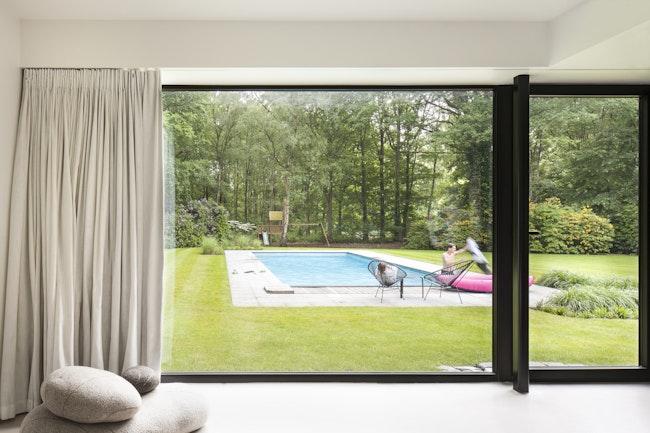 House MVM copyright Ilse Liekens 03
