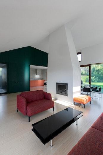 House PL copyright Yannick Milpas 013
