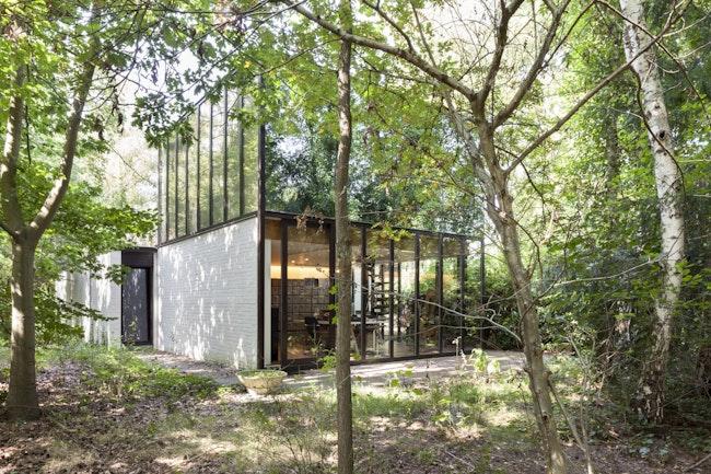 House Vb Copyright Ilse Liekens 01