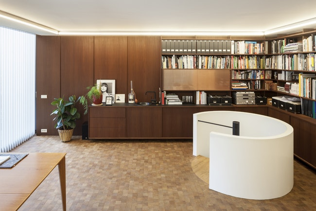 House VB copyright Ilse Liekens 20