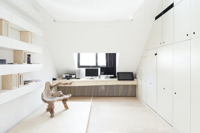 House L Copyright Ilse Liekens 15