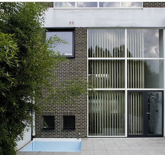 House Weyers Copyright Diane Hendrikx 01