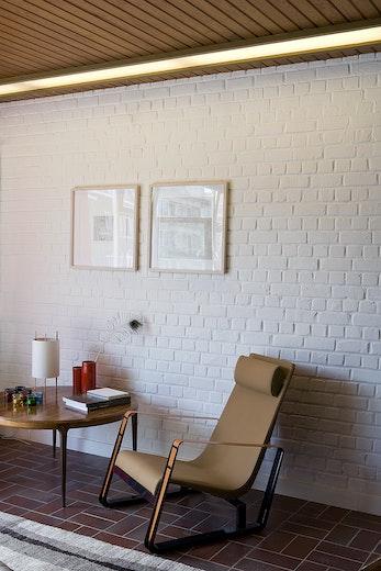House Weyers Copyright Diane Hendrikx 05