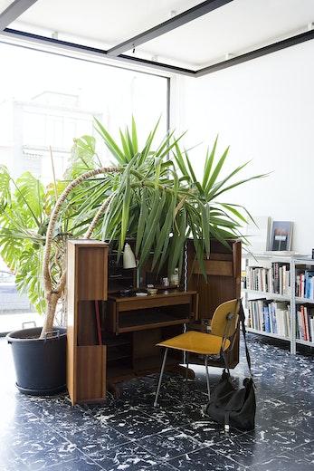 House Weyers Copyright Diane Hendrikx 07
