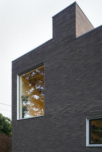 Huis BVN copyright Ilse Liekens 29