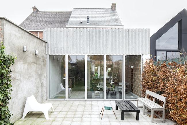 Huis Hb Copyright Ilse Liekens 13