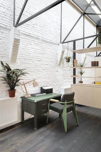 Huis M Copyright Ilse Liekens 03