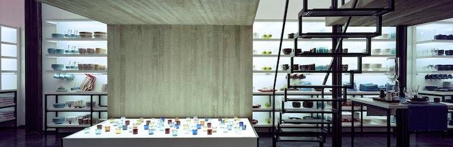 IitalaAntwerpen B-architecten 1