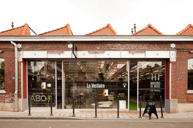 Quartier Des Modes Copyright B Architecten 01