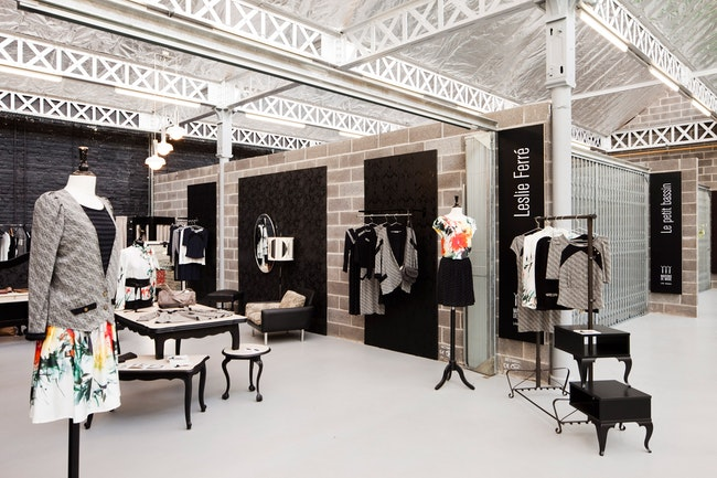 Quartier Des Modes Copyright B Architecten 03