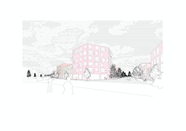 Silsburg copyright B architecten 03