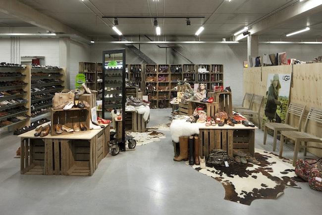 Moernaut-tijdelijke-shop JeroenVerrecht 5