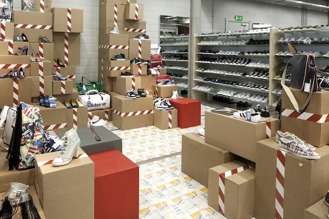 Moernaut-tijdelijke-shop JeroenVerrecht 7