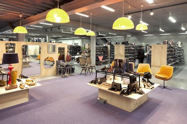 Moernaut-tijdelijke-shop JeroenVerrecht 8