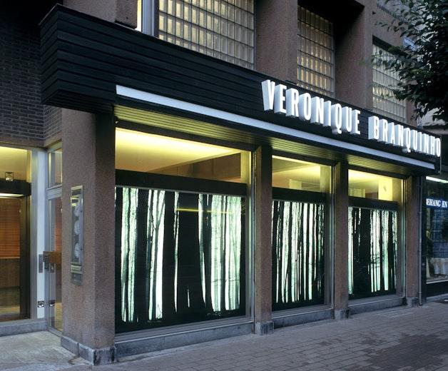ShopBranquinho FrederikVercruysse 1