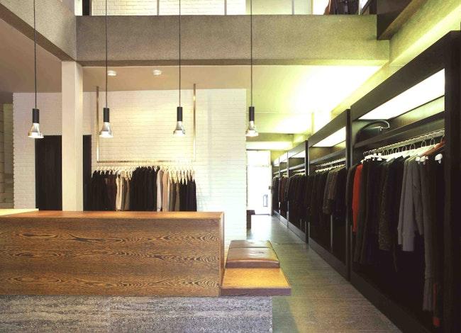 ShopBranquinho FrederikVercruysse 2